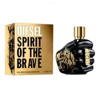 DIESEL Spirit Of The Brave EDT - DIESEL. Comprar al Mejor Precio y leer opiniones