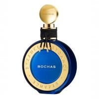 ROCHAS Byzance EDP - ROCHAS. Comprar al Mejor Precio y leer opiniones