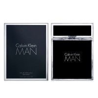 calvin klein man - CALVIN KLEIN. Comprar al Mejor Precio y leer opiniones