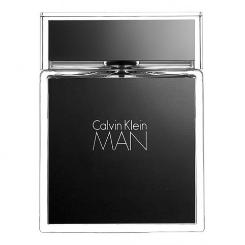 Calvin Klein Man EDT - CALVIN KLEIN. Perfumes Paris