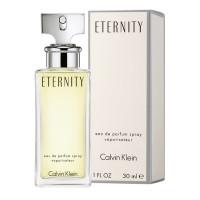 Eternity Woman EDP - CALVIN KLEIN. Comprar al Mejor Precio y leer opiniones