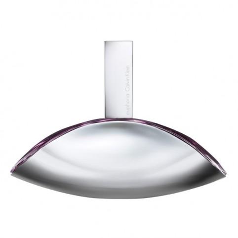 Euphoria Calvin Klein EDP - CALVIN KLEIN. Perfumes Paris