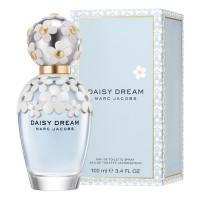 Daisy Dream EDT - MARC JACOBS. Comprar al Mejor Precio y leer opiniones