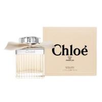 Chloe EDP - CHLOE. Comprar al Mejor Precio y leer opiniones