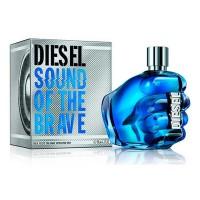 DIESEL Sound Of Brave EDT - DIESEL. Comprar al Mejor Precio y leer opiniones