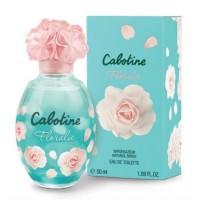 Cabotine Floralie EDT - GRES. Comprar al Mejor Precio y leer opiniones