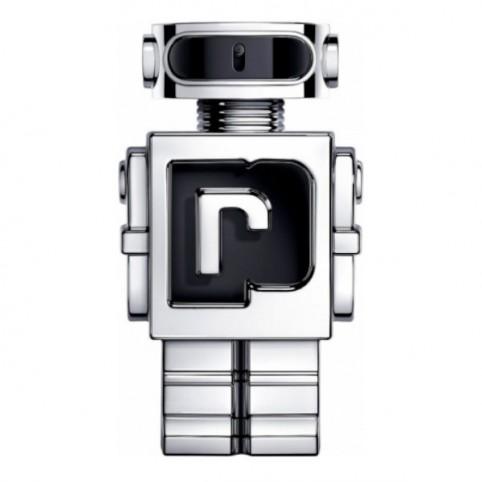 Phantom EDT - PACO RABANNE. Perfumes Paris