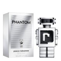 Phantom EDT - PACO RABANNE. Comprar al Mejor Precio y leer opiniones