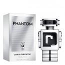 Phantom EDT