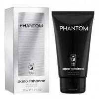 Phantom Gel - PACO RABANNE. Comprar al Mejor Precio y leer opiniones