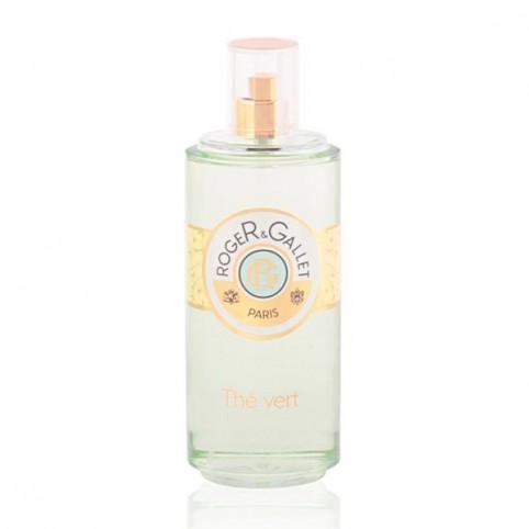 Roger & Gallet Thé Vert EDC - ROGER & GALLET. Perfumes Paris