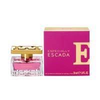 Especially Escada EDP - ESCADA. Comprar al Mejor Precio y leer opiniones