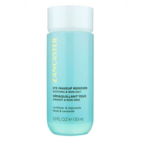 Eye Make-Up Remover 150ml - LANCASTER. Perfumes Paris