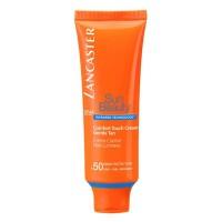Sun Beauty Comfort Touch Cream SPF50 50ml - LANCASTER. Comprar al Mejor Precio y leer opiniones