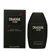 Drakkar Noir EDT - GUY LAROCHE. Comprar al Mejor Precio y leer opiniones