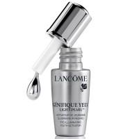 Genifique Eyes Light Pearl 20ml - LANCOME. Comprar al Mejor Precio y leer opiniones