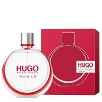 Hugo Woman EDP - HUGO BOSS. Comprar al Mejor Precio y leer opiniones
