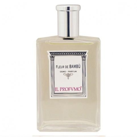 Fleur de Bambu EDP 100ml - IL PROFVMO. Perfumes Paris