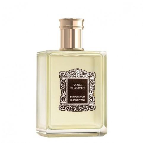 Voile Blanche EDP 100ml - IL PROFVMO. Perfumes Paris