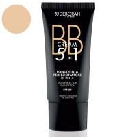 BB Cream - DEBORAH. Comprar al Mejor Precio y leer opiniones
