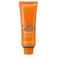 Sun Beauty Gel-Crema Refrescante SPF10 50ml - LANCASTER. Comprar al Mejor Precio y leer opiniones