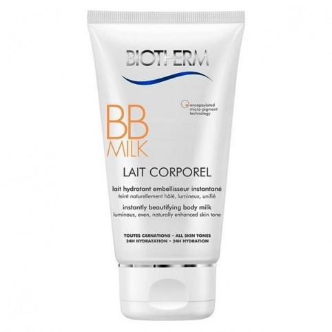 Leche Corporal BB Cream 150ml - BIOTHERM. Perfumes Paris