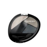 Eye Design Quad - DEBORAH. Comprar al Mejor Precio y leer opiniones
