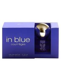 Courrèges in Blue EDP - COURREGES. Comprar al Mejor Precio y leer opiniones