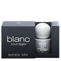 Blanc de Courrèges EDP - COURREGES. Comprar al Mejor Precio y leer opiniones
