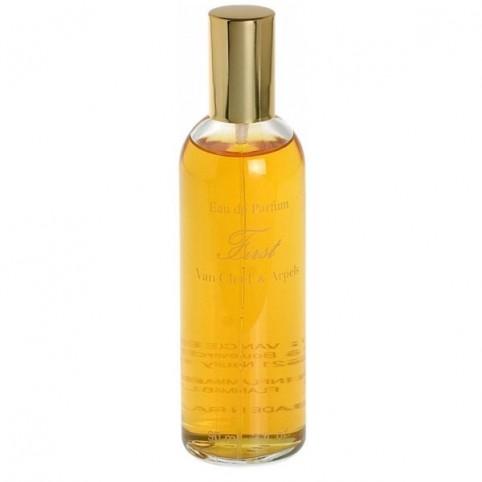 First EDP 90ml [Recarga] - VAN CLEEF & ARPELS. Perfumes Paris