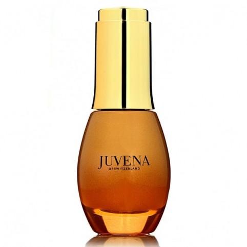 Master Caviar Concentrado 15ml - JUVENA. Perfumes Paris