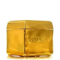 Master Caviar Day Cream 50ml - JUVENA. Comprar al Mejor Precio y leer opiniones