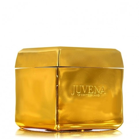 Master Caviar Day Cream 50ml - JUVENA. Perfumes Paris