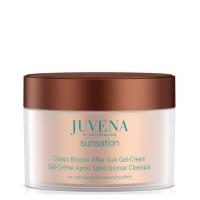 After-sun Body Gel-Cream 200ml - JUVENA. Comprar al Mejor Precio y leer opiniones