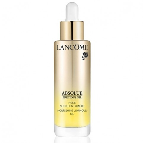 Absolue Precious Oil 30ml - LANCOME. Perfumes Paris