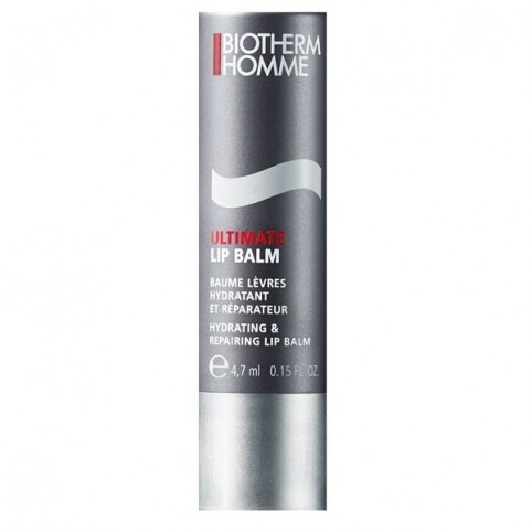 Ultimate Lip Balm 4,7ml - BIOTHERM. Perfumes Paris