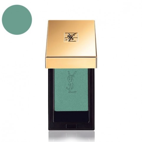 Ombre Couture Mono - YVES SAINT LAURENT. Perfumes Paris