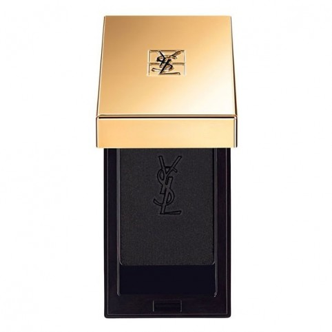 Ombre Couture Mono - YVES SAINT LAURENT. Perfumes Paris