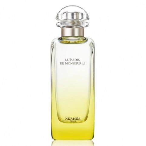 Jardin de Monsieur Li EDT - HERMES. Perfumes Paris