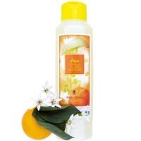 Eau de Cologne Agua Fresca Flor de Naranjo 750ml - ALVAREZ GOMEZ. Comprar al Mejor Precio y leer opiniones