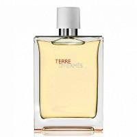 Terre d'Hermès Eau Très Fraîche EDT - HERMES. Comprar al Mejor Precio y leer opiniones