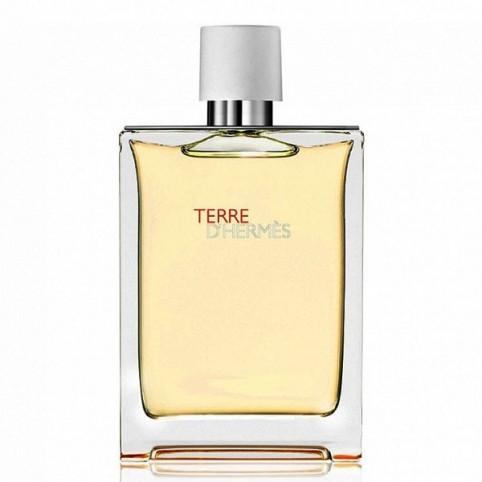 Terre d'Hermès Eau Très Fraîche EDT - HERMES. Perfumes Paris