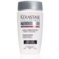 Specifique Champu Stimuliste Gl 250ml - KERASTASE. Comprar al Mejor Precio y leer opiniones
