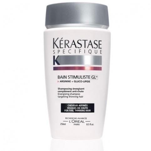 Specifique Champu Stimuliste Gl 250ml - KERASTASE. Perfumes Paris
