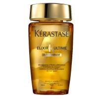 Elixir Ultime Champu Sublimateur - KERASTASE. Comprar al Mejor Precio y leer opiniones