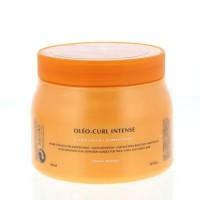 Nutritive Mascarilla Oleo Curl Intense 500ml - KERASTASE. Comprar al Mejor Precio y leer opiniones