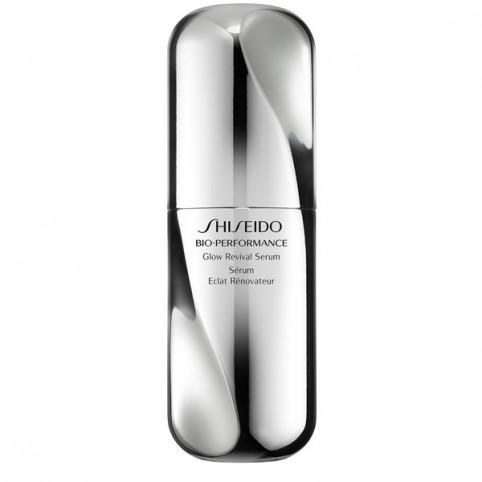 Glow Revival Serum - SHISEIDO. Perfumes Paris