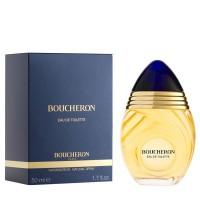 Boucheron Pour Femme EDT - BOUCHERON. Comprar al Mejor Precio y leer opiniones