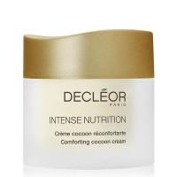 Creme Cocoon Reconfortante 50ml - DECLEOR. Comprar al Mejor Precio y leer opiniones