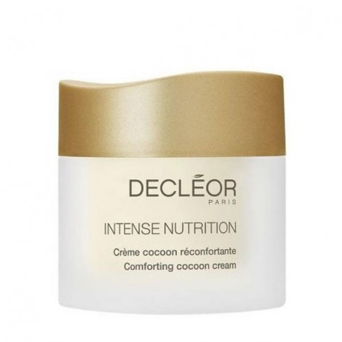 Creme Cocoon Reconfortante Piel Seca 50ml - DECLEOR. Perfumes Paris